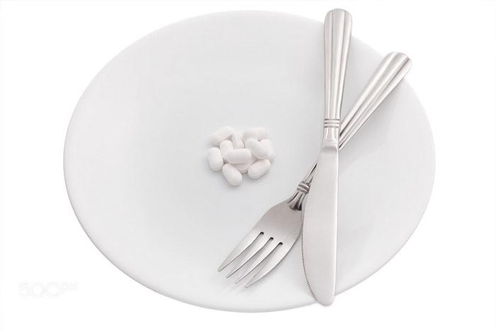 Рекомендации по выбору биологически активных добавок (БАД) к пище