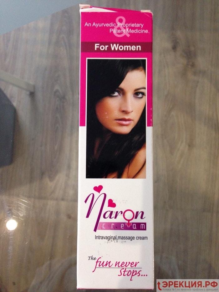 Народные средства для сужения влагалища у женщин