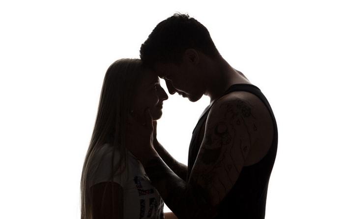 влияние отсутствия секса на здоровье