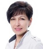Чoчия Светлана Викторовна